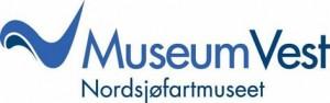museumvestlogo